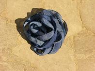Bluejean Blue