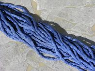 Blue Jean 1/8 Cording