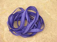 Violet Dark