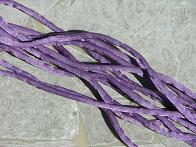 Grape Mist 1/8 Cording