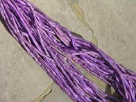 Grape 2-3 mm Cords