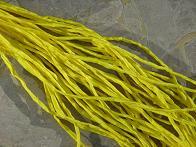 Lemon Yellow 2-3 mm