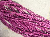 Raspberry Pink 2 mm