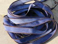 Texas Blue Jean
