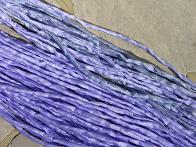 Lavender 2-3  mm Cords