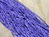Violet 2-3 mm