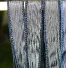 Light Steel Blue