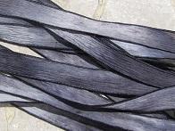 Stone Ribbons